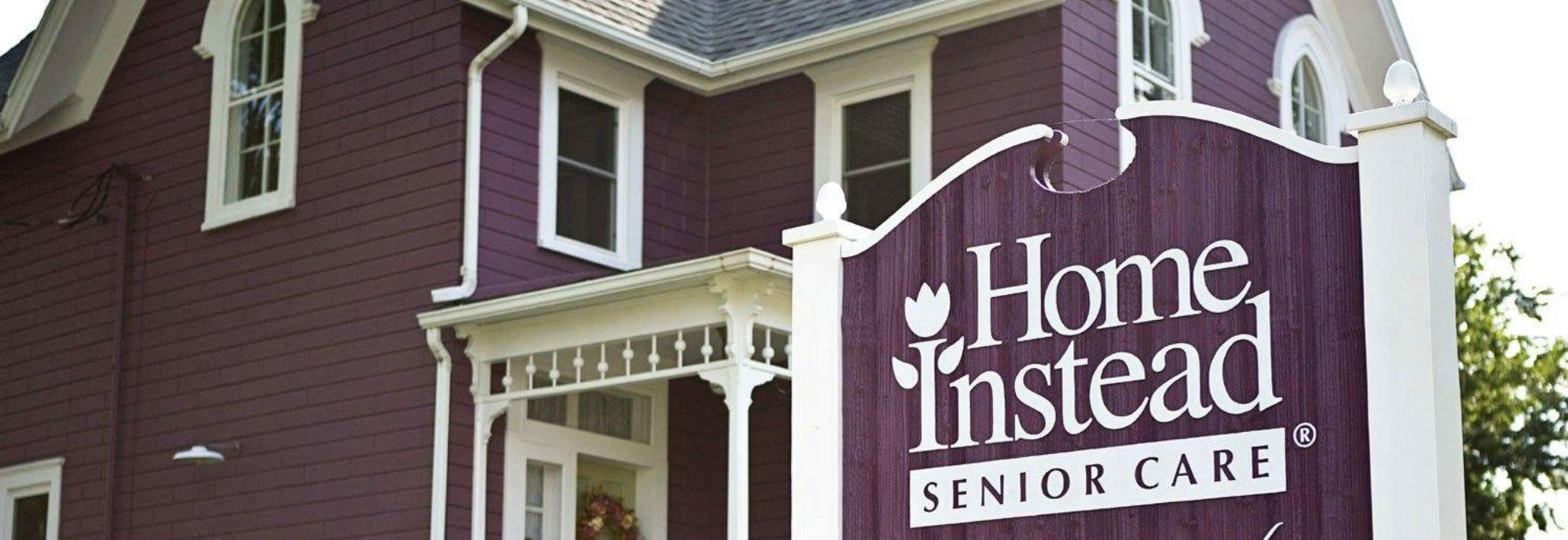 Home Instead Senior Care Mankato